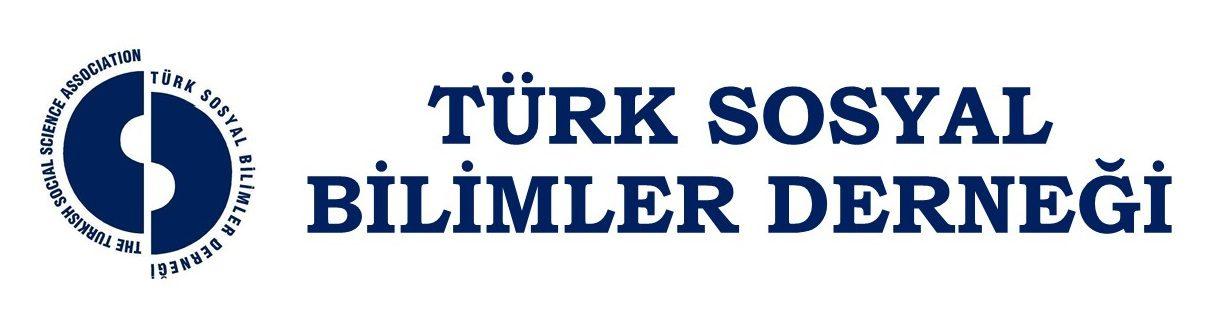 Türk Sosyal Bilimler Derneği